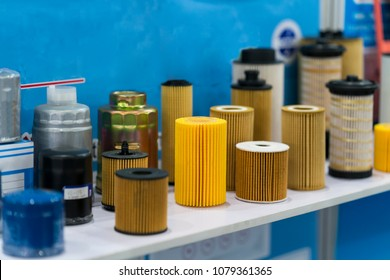 high technology air and oil filter manufacturing. high quality filter production line for automotive industrial. polymer paper composit submicron filter.