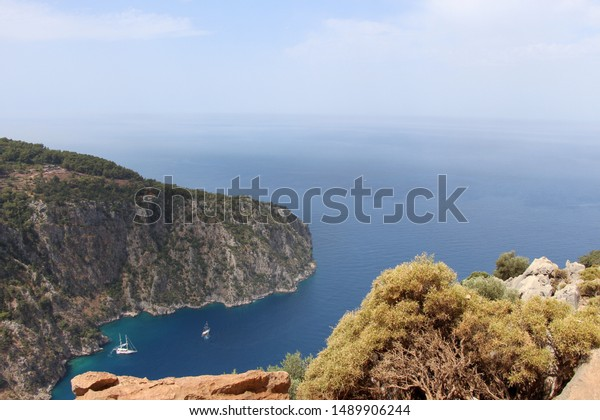 high-view-butterfly-valley-turkey-600w-1