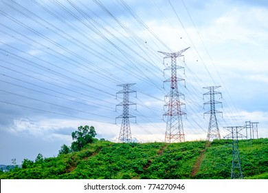 Wireless Power Transmission Images, Stock Photos & Vectors