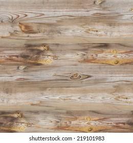 Highest quality seamless wood texture.  JPEG file 3000x3000 px, 300 dpi