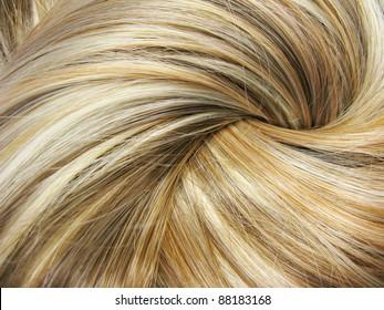 hair streaks images stock photos vectors shutterstock