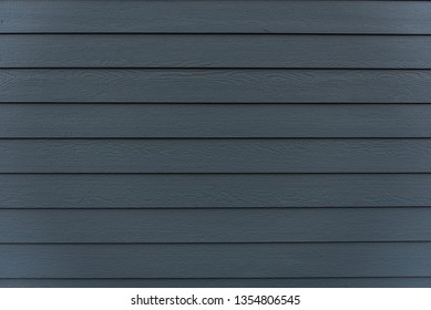 Highlighting Light Effect over Painted Grey Wall Background