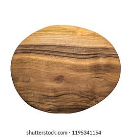 a hight resolution of oak wood texture desk