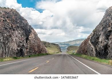 Highway 285 Images, Stock Photos & Vectors | Shutterstock