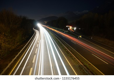 Highway cars with high exposure