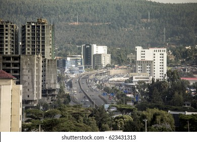 Addis Ababa Images, Stock Photos & Vectors | Shutterstock