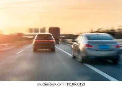 Автомобили Спортивные Images, Stock Photos & Vectors ...