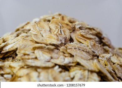 Ground Oatmeal Images, Stock Photos & Vectors | Shutterstock