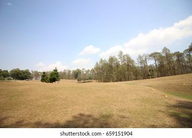 hills in India