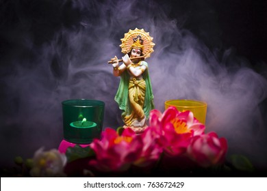Royalty Free Hindu Stock Images Photos Vectors Shutterstock