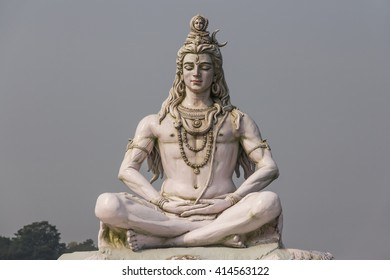 1000 Shiva God Pictures Royalty Free Images Stock Photos And