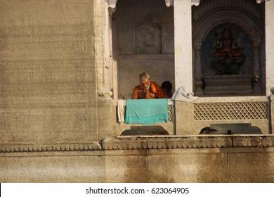 Uttar Pradeesh Images, Stock Photos & Vectors   Shutterstock