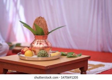 Hindu Wedding Lagerfotos, -billeder og -fotografi | Shutterstock