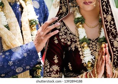 7729bb1984a19 hindu wedding indian wedding rituals