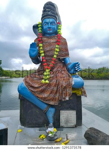 hinduism religion sculpture