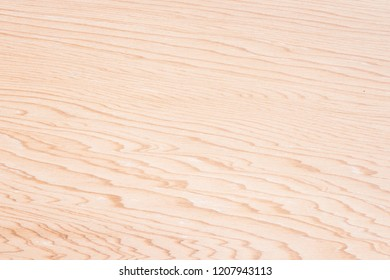 Hinoki wooden background and texture, Beautiful abstract of tree ring for background