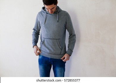 ThiefHoodie many colours hipster Clothing