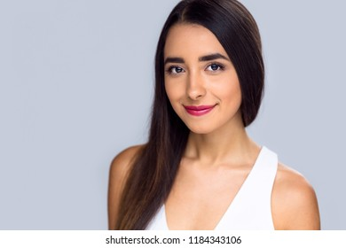 Average ordinary amateur women