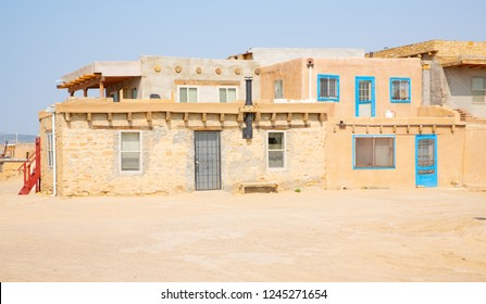 Indian Pueblo Images Stock Photos Vectors Shutterstock