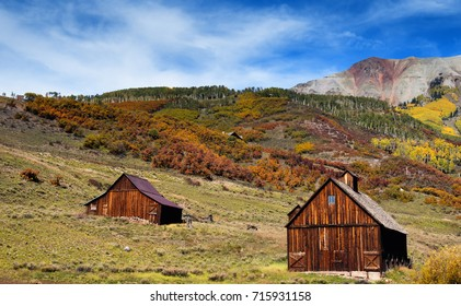 Mountain Cabin Images Stock Photos Amp Vectors Shutterstock