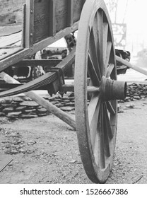 historical wagon wheel, greatest invention the wheel