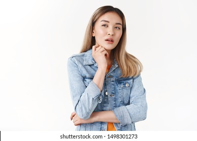 Hmm Images, Stock Photos & Vectors | Shutterstock