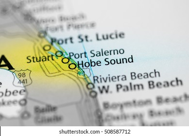 Hobe Sound Florida Map.1000 Hobe Sound Pictures Royalty Free Images Stock Photos And