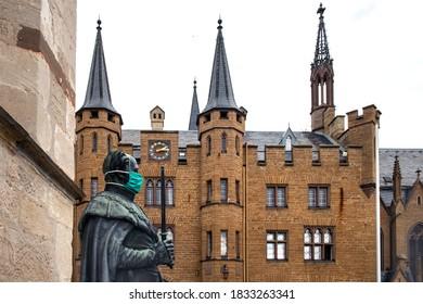 Frederick IV of Baden