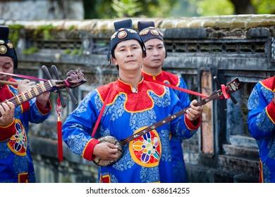 stringtrosor bilder imperial thai massage
