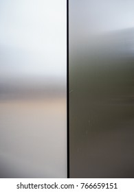 HOKUSAI MUSEUM, TOKYO
