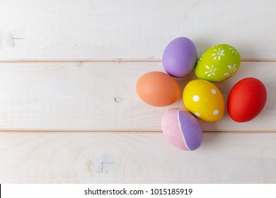 holiday, easter background.