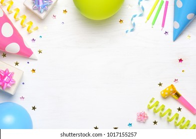 Birthday Party Background Images Stock Photos Amp Vectors Shutterstock