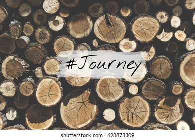 Holiday Itinerary Journey Passion Icon