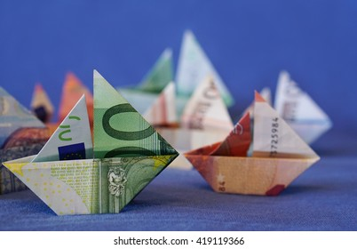 Holiday pay   money   travel   ship