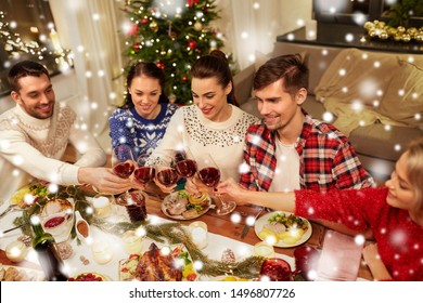 Fotos Cena Navidad Frinsa.Imagenes Fotos De Stock Y Vectores Sobre Cena Navidad En