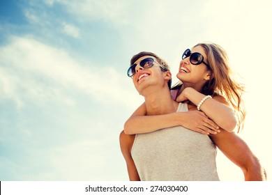 kvinna dating man 4 år yngre