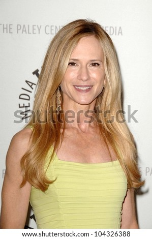 Holly Hunter At The Saving Grace Season 3 Premiere And Discussion Panel Paley Center For