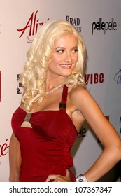 Holly Madison Images Stock Photos Vectors Shutterstock