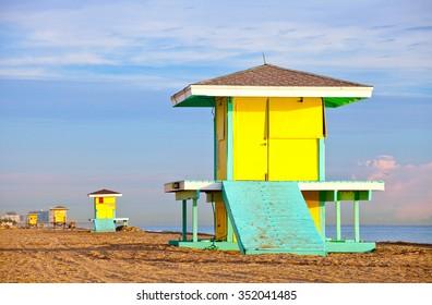 7c52996eaee Hollywood Beach Florida