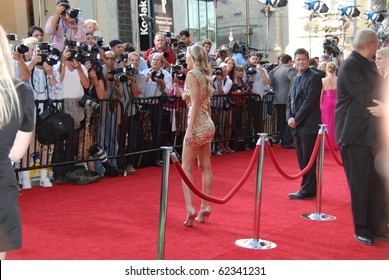 HOLLYWOOD, CA- SEPTEMBER 30: Actress Amanda Michalka arrives on the red carpet for the premiere of Disney Pictures film the 'Secretariat', at The El Capitan Theater in Hollywood on September 30, 2010.