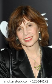 """HOLLYWOOD - DECEMBER 13: Talia Shire at the world premiere of """"Rocky Balboa"""" on December 13, 2006 at Grauman's Chinese Theatre, Hollywood, CA."""