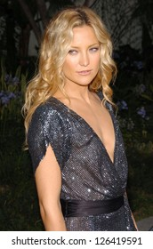 """HOLLYWOOD - JULY 10: Kate Hudson at the premiere of """"You, Me and Dupree"""" at Arclight Cinema on July 10, 2006 in Hollywood, CA."""