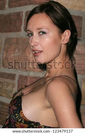 Panties Mandy Musgrave naked (27 foto) Sexy, iCloud, swimsuit