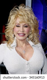 """HOLLYWOOD, USA - Dolly Parton at the Warner Bros. World Premiere Of """"Joyful Noise"""" held at the Grauman's Chinese Theater in Los Angeles, USA on January 9, 2012."""