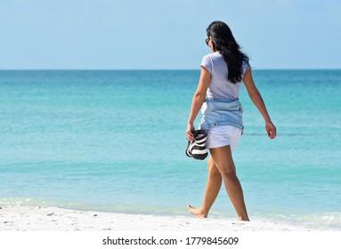 holmes-beach-anna-maria-island-260nw-177
