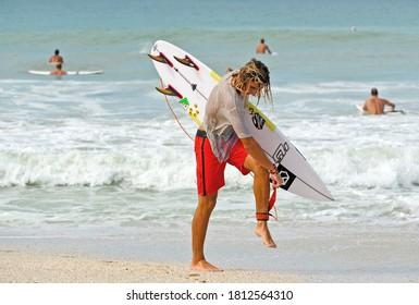 holmes-beach-anna-maria-island-260nw-181