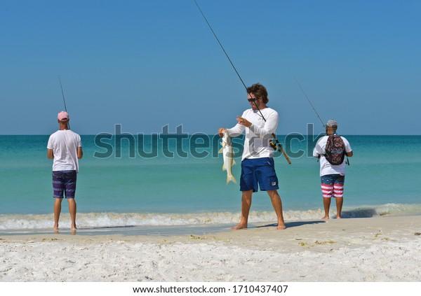 holmes-beach-anna-maria-island-600w-1710