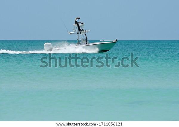 holmes-beach-anna-maria-island-600w-1711