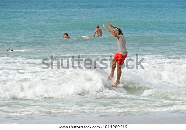holmes-beach-anna-maria-island-600w-1811