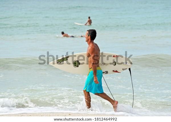 holmes-beach-anna-maria-island-600w-1812